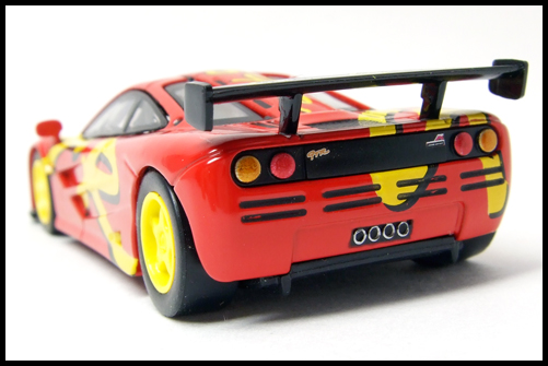 KYOSHO_McLaren_F1_GTR_1996_launch_car12