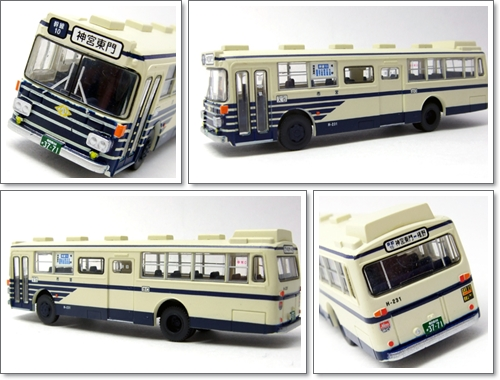 TOMYTEC_THE_BUS_COLLECTION_HINO_RC_NAGOYA9