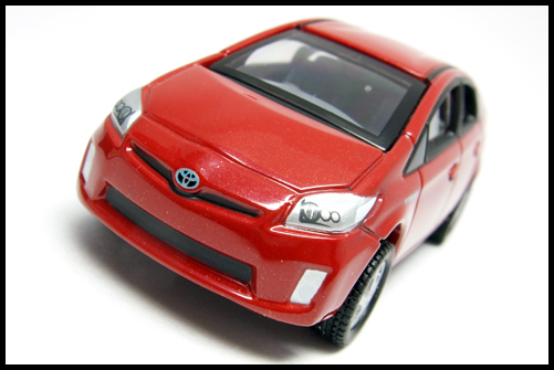 TOMICA_LIMITED_TOYOTA_PRIUS5
