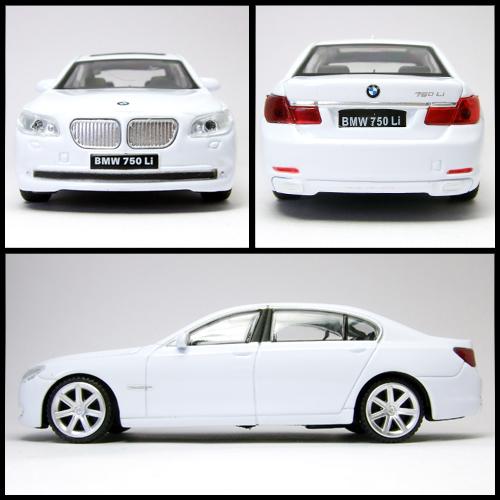 RASTAR_BMW_750_Li_5
