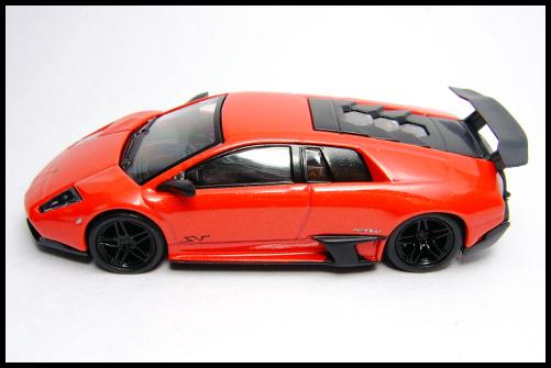 KYOSHO_Lamborghini_3_Murcielago_SV_Red11