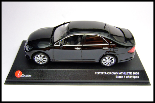 KYOSHO_J-Collection_TOYOTA_CROWN_ATHLETE_2008_2