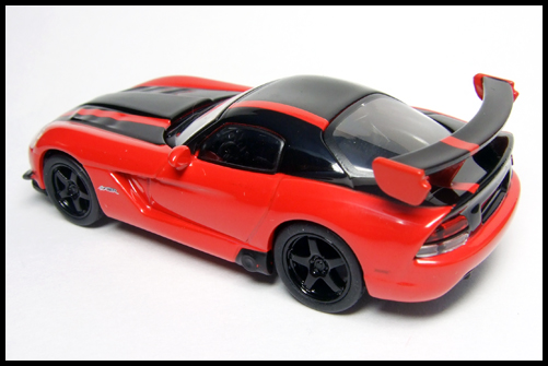 KYOSHO_USA_Sports_Minicarcollection_2_Dodge_Viper_STR10_ACR_RED_14