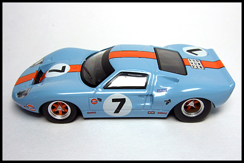 KYOSHO_USA_Sports2_Ford_GT40_12