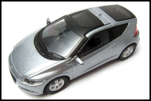 KYOSHO_Honda_Minicar_Collection_CR-Z_15