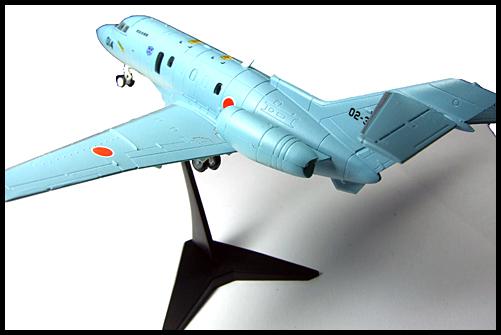 F-toys_JASDF3_U-125A_1