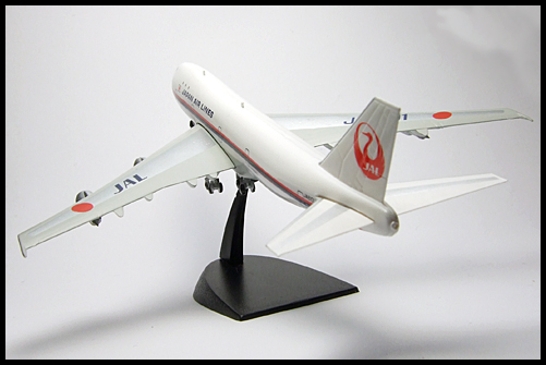 F-toys_JAL_WINGCOLLECTION3_747-100_17