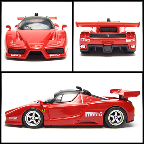 KYOSHO_FERRARI8_ENZO_GT_CONCEPT_RED_6