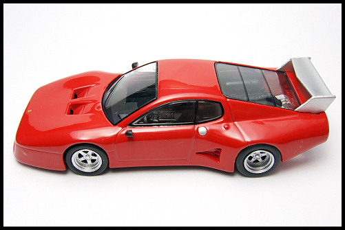 KYOSHO_FERRARI_8_512_BB_LM_RED_13