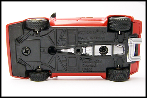 POST_HOBBY_KYOSHO_Lamborghini_Countach_LP400S_RED_4