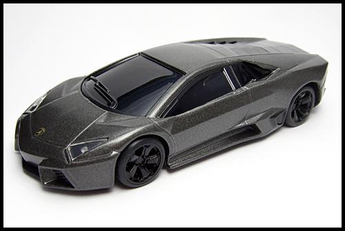 BOSS_Lamborghini_Selection_Reventon_15