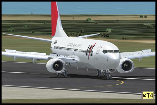 FlightSimulator_FSX_PMDG737NGX_JAL_18