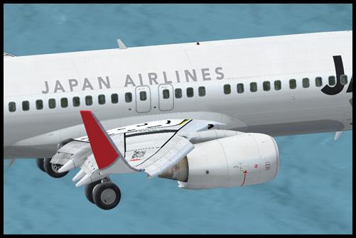 FlightSimulator_FSX_PMDG737NGX_JAL_20