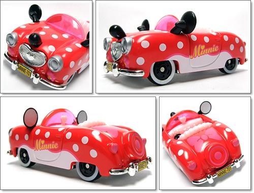 TOMICA_Disney_Minnies_Convertible_2011_9