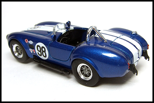 KYOSHO_USA_Sports_Car_Collection_2_Shelby_Cobra_427_blue_9