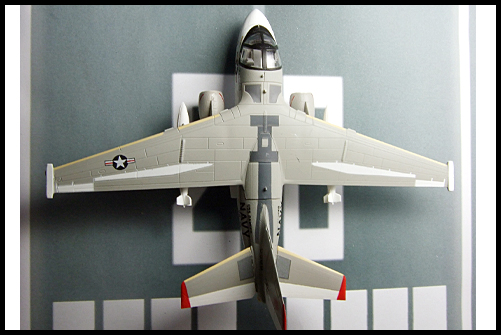 F-Toys_Maritime_Patrol_Aircraft_Collection_S-3_VIKING_19