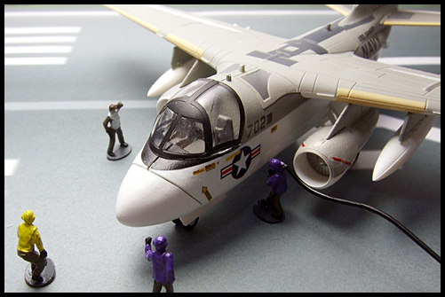 F-Toys_Maritime_Patrol_Aircraft_Collection_S-3_VIKING_23