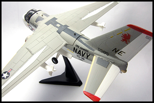 F-Toys_Maritime_Patrol_Aircraft_Collection_S-3_VIKING_29