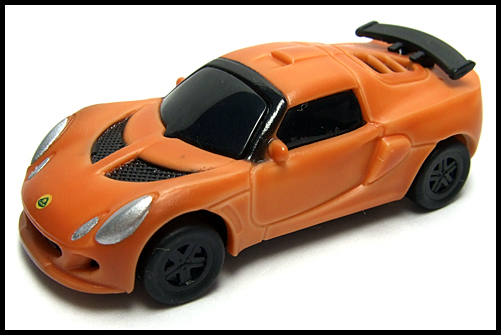 BOSS_Lotus_Collection_2006_Lotus_Exige_S_1