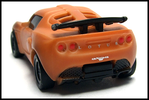 BOSS_Lotus_Collection_2006_Lotus_Exige_S_26