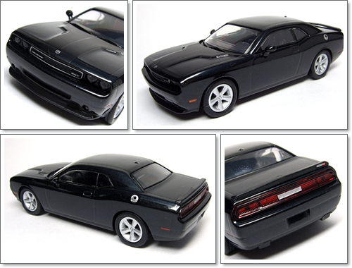 KYOSHO_USA2_Dodge_Challenger_SRT8_Black_8