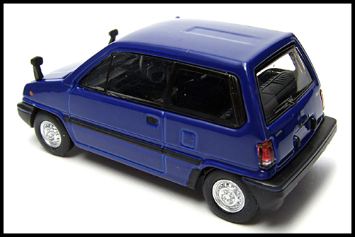 KYOSHO_Honda_Minicar_CITY_BLUE_9