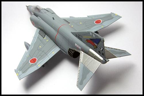 DOYUSHA_MONONOFUNO_MAMORI3_F-4EJ_PHANTOM_6