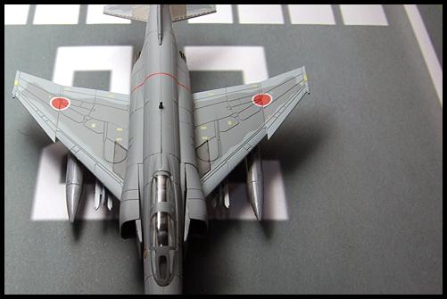 DOYUSHA_MONONOFUNO_MAMORI3_F-4EJ_PHANTOM_16
