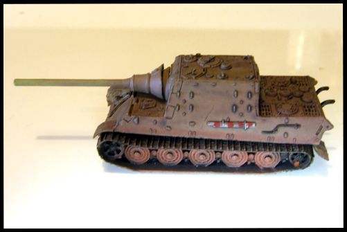 WORLD_TANK_MUSEUM_Series05_Jagdtiger_10