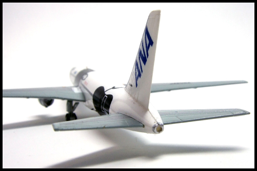 F-Toys_ANA_WING_COLLECTION4_767-300_Panda_9