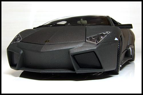 BBURAGO_Lamborghini_REVENTON_16