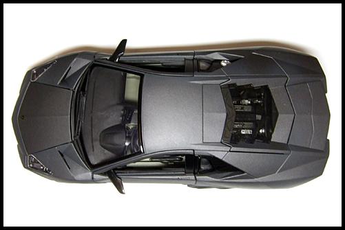 BBURAGO_Lamborghini_REVENTON_22