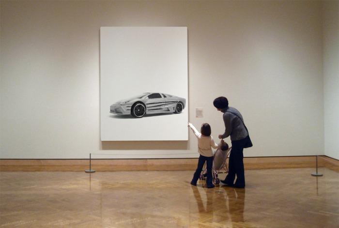 HotWheels_ALL_STARS_Lamborghini_REVENTON_8