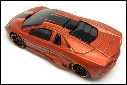 HotWheels_ALL_STARS_Lamborghini_REVENTON_14