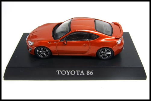 KYOSHO_AREA86_ORANGE_13