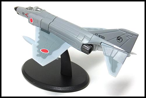 UCC_F-4EJ_13