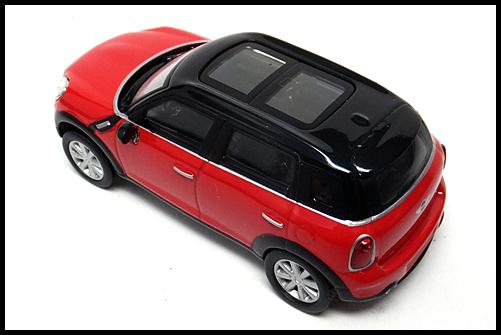 KYOSHO_BMW_MINI_Cooper_S_Countryman_RED_1
