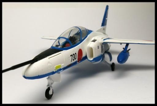 DEAGOSTINI_JASDF_T-4_Blue3