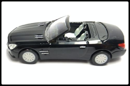 Mercedes-Benz_SL-Class_9