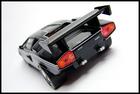 Lamborghini Countach LP 500R GOLD - 9