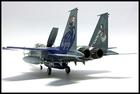 AC05 航空自衛隊F-15J 第204飛行隊(F-15装備10周年記念) - 5