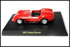 250 Testa Rossa RED - 1