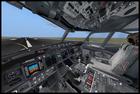 PDMG 737NGX 737-800 JAL Winglets - 7